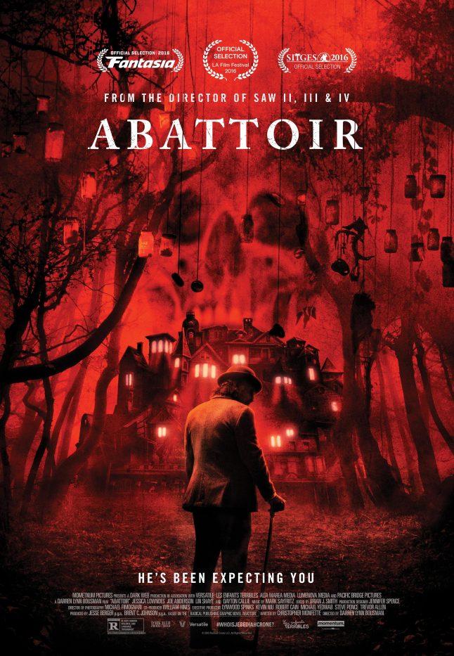 Abattoir Poster.jpg