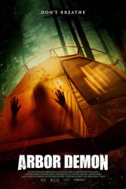 arbor-demon-2016-1000-x-1500