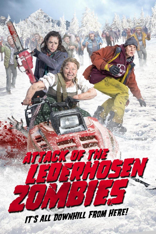 attack-of-thw-lederhosen-zombies-2016-1000-x-1500jpg