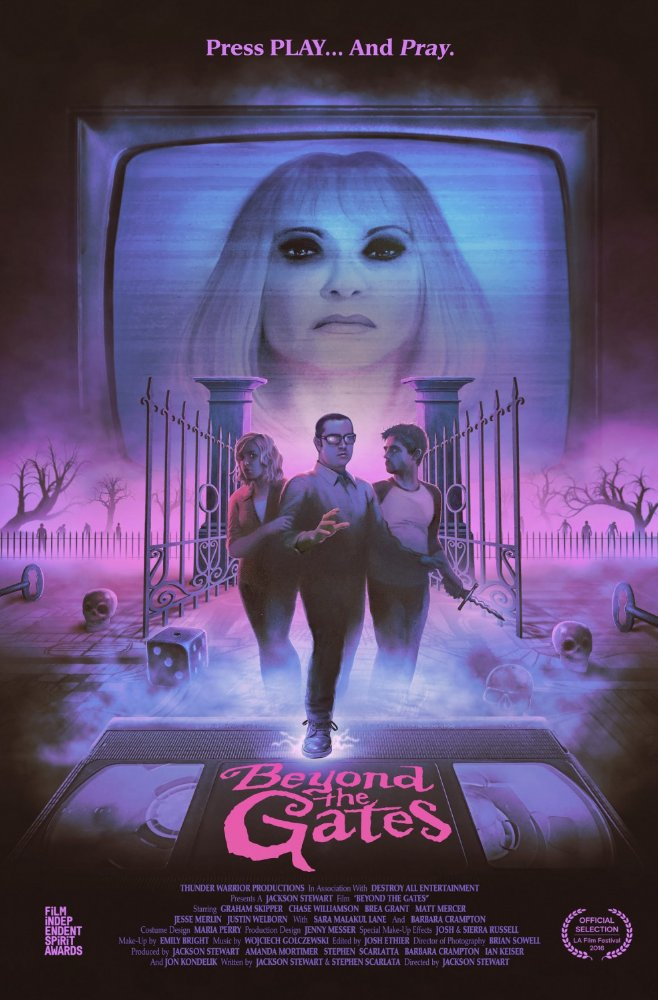 Beyond the Gates Poster.jpg