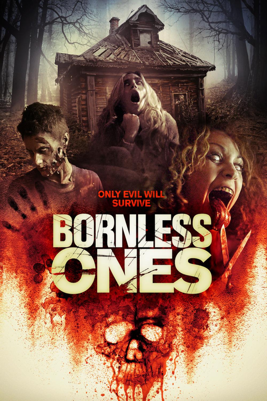 Bornless Ones (2016) [1000 x 1500].jpg
