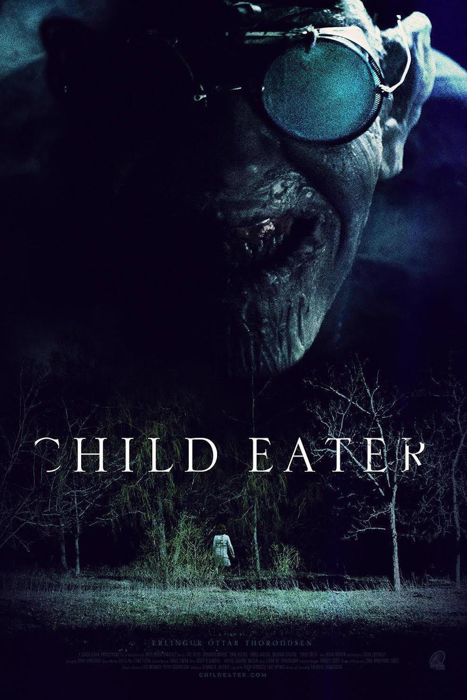 Child Eater (2016) [1000 x 1500].jpg