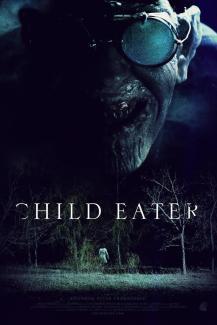 child-eater-2016-1000-x-1500