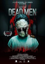 city-of-dead-men-poster-2