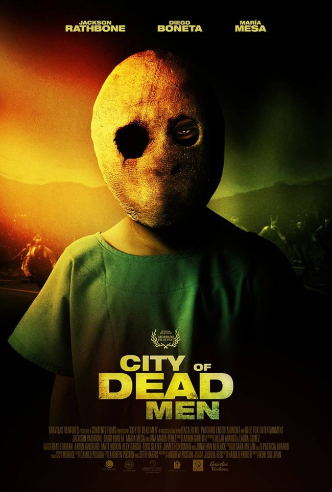 City of Dead Men Poster.jpg