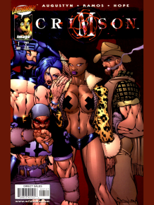 crimson-1-cover1