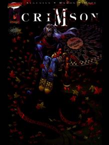 crimson-1-cover2