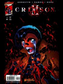 crimson-1-cover3