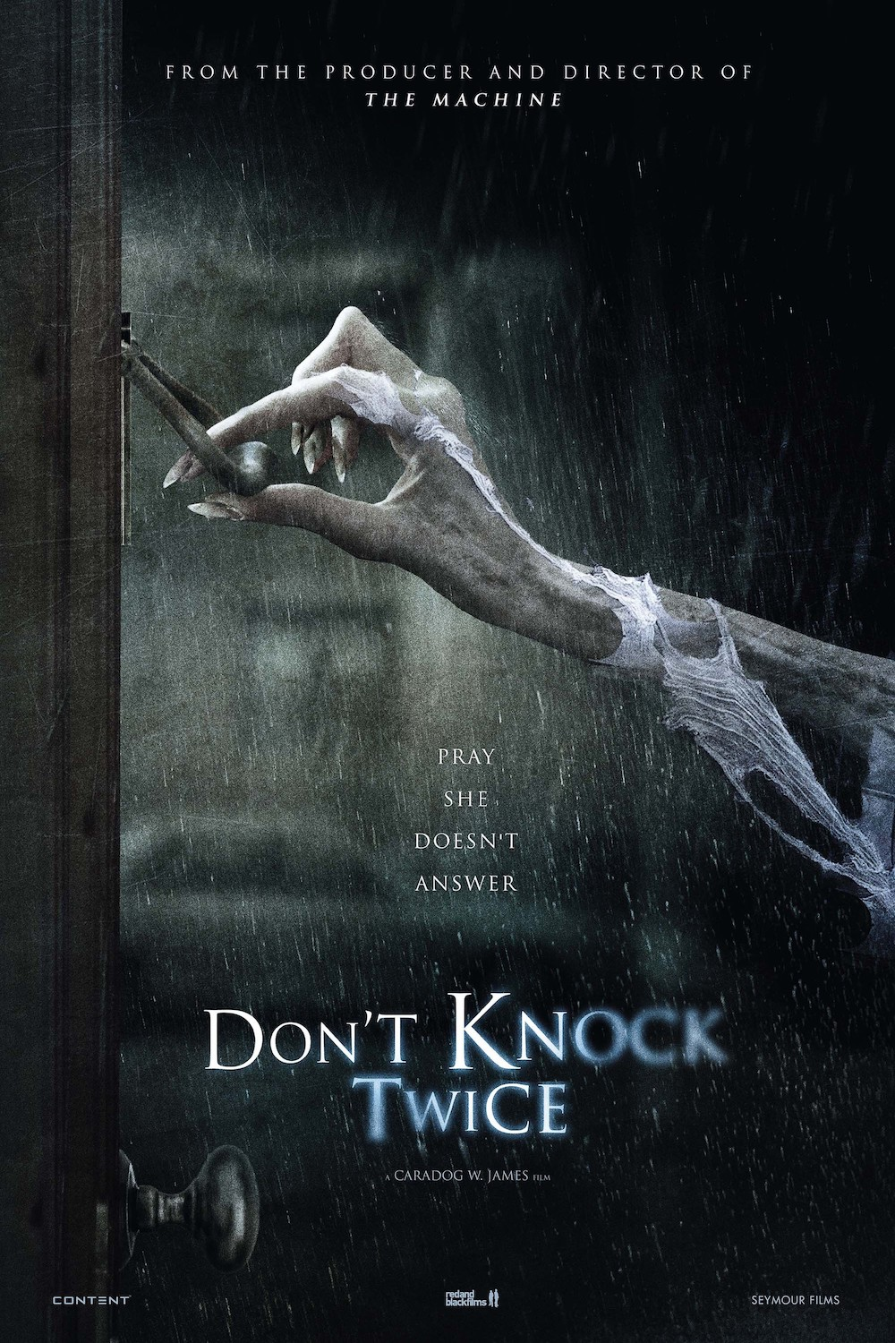 Don't Knock Twice (2016) [1000 x 1500].jpg