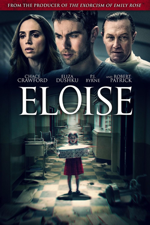 Eloise (2017) [1000 x 1500].jpg