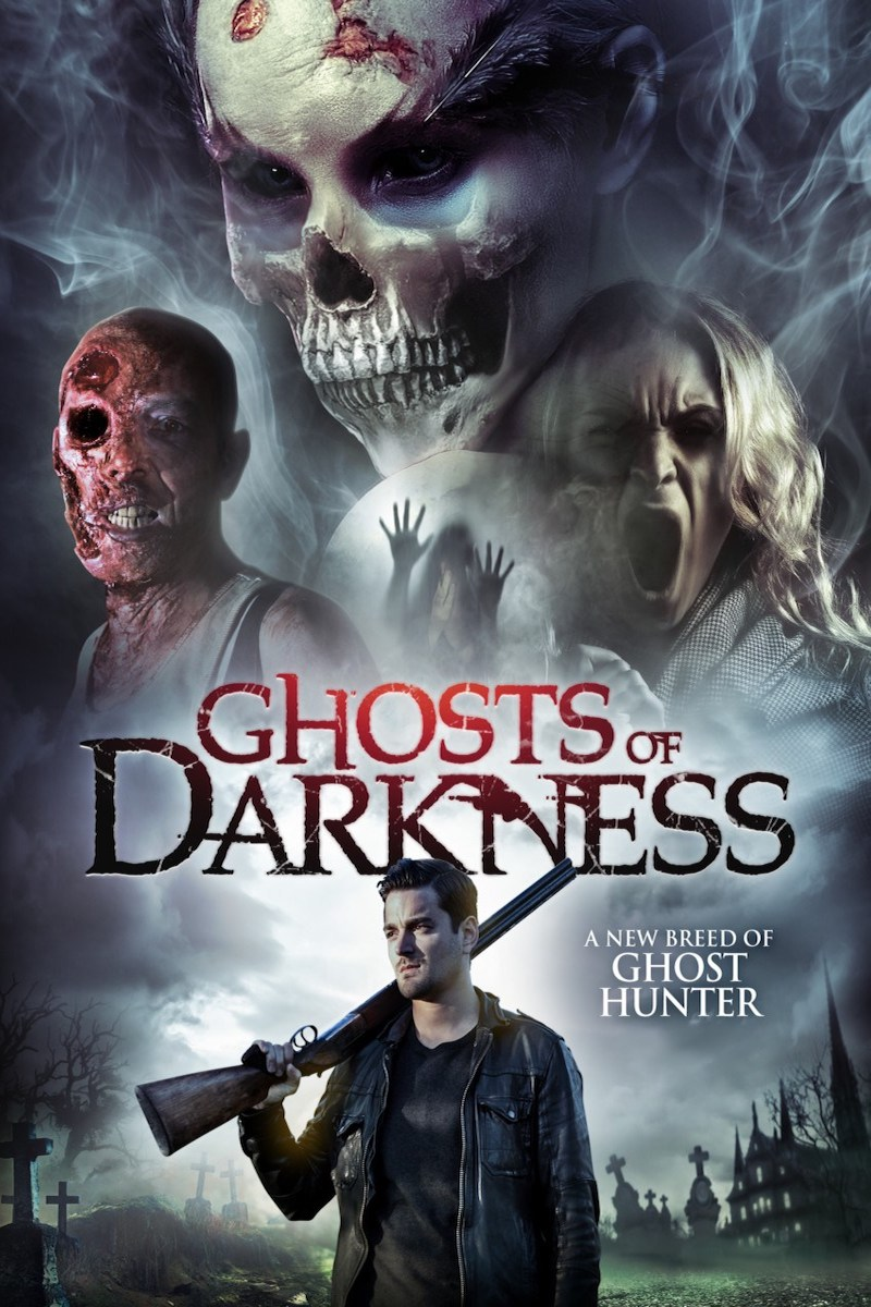 ghosts-of-darkness-2017-800-x-1200