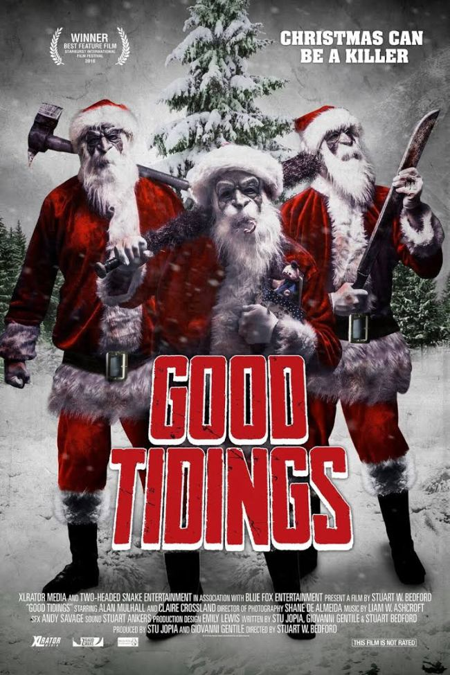 Good Tidings Poster.jpeg