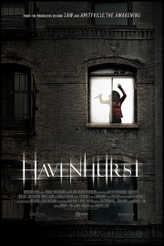 havenhurst-2016-1000-x-1500