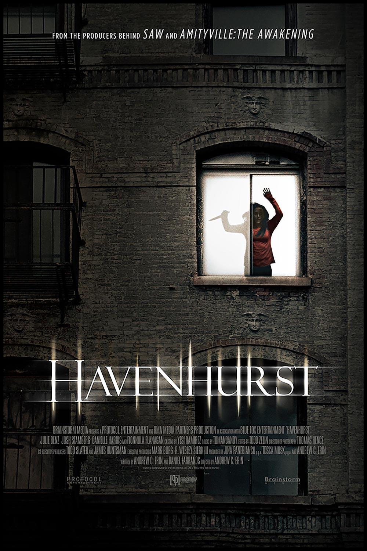 Havenhurst (2016) [1000 x 1500].jpg