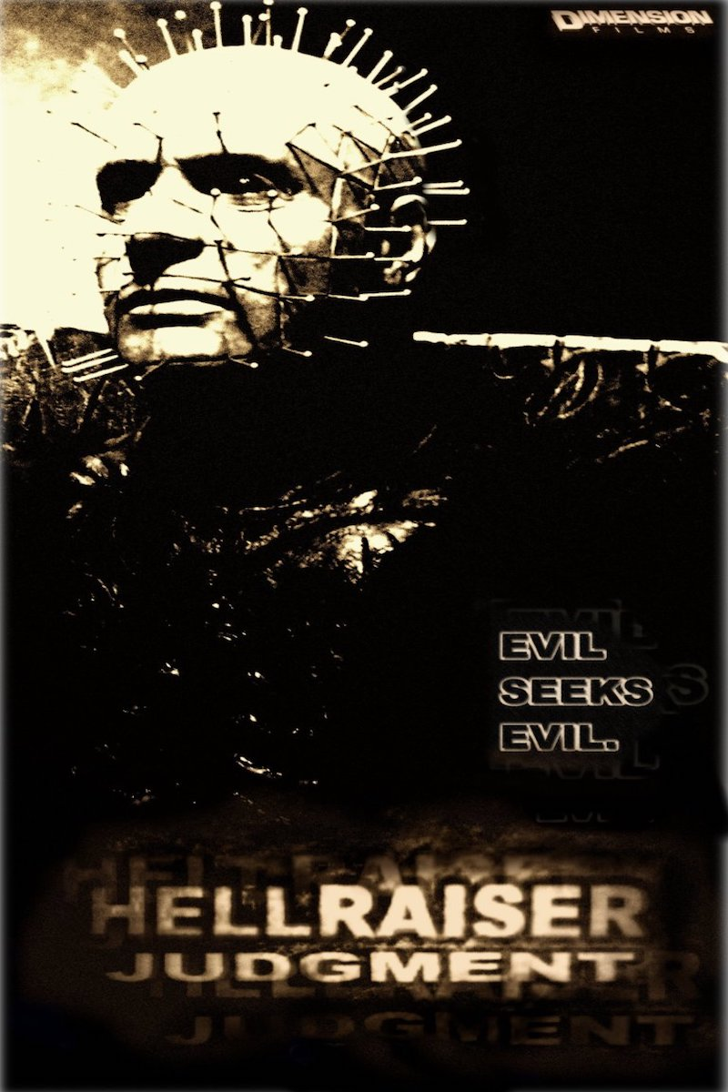 Hellraiser Judgment (2017) [800 x 1200].jpg