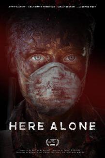 here-alone-2016-1000-x-1500