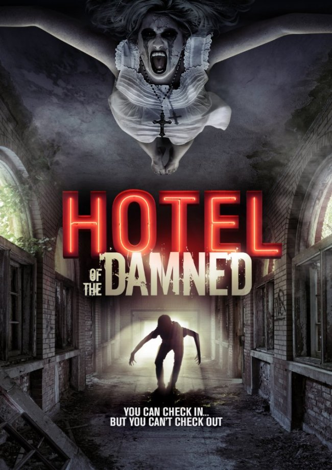Hotel of the Damned Poster.jpg