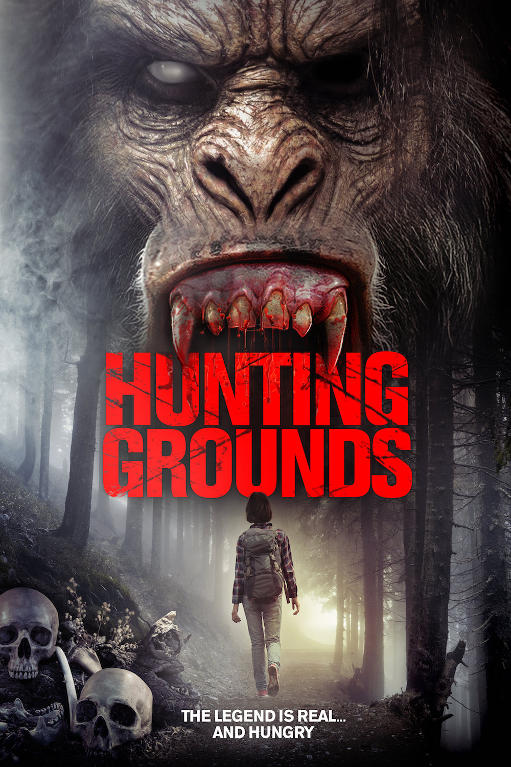 Hunting Grounds (2015) [1000 x 1500].jpg