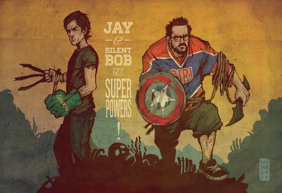 jay_and_silent_bob_get_super_powers__by_cheshirecatart-d57moxe