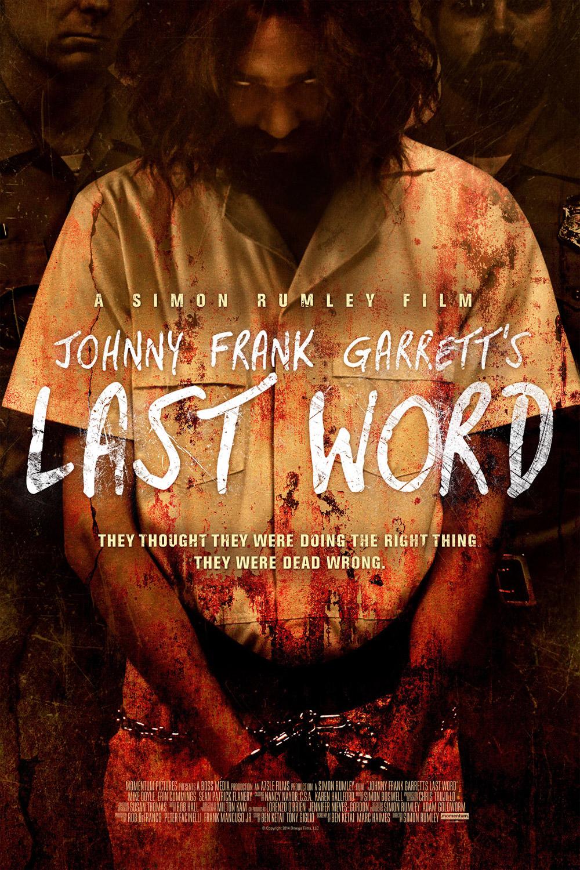 johnny-frank-garretts-last-word-2016-1000-x-1500