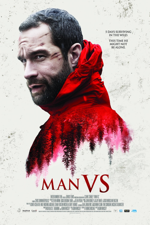 Man Vs. (2015) [1000 x 1500].jpg