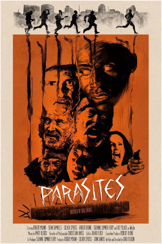 Parasites (2016) [1000 x 1500].jpg
