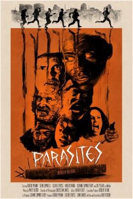 parasites-2016-1000-x-1500
