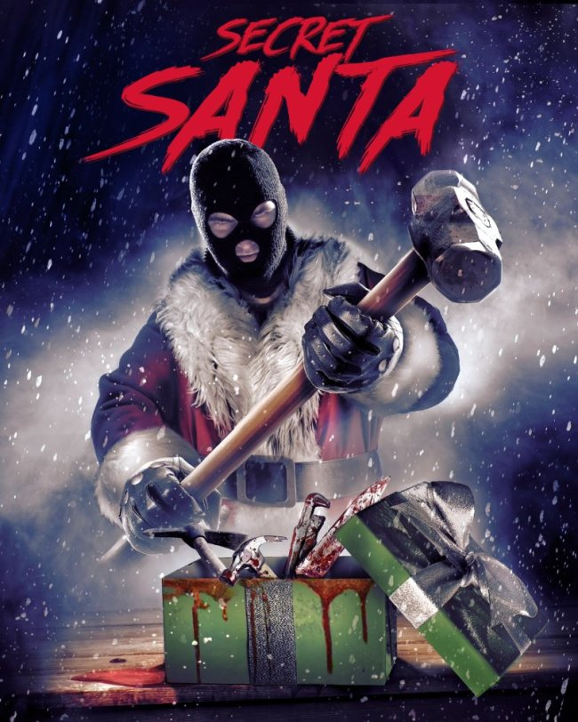 Secret Santa Poster.jpg