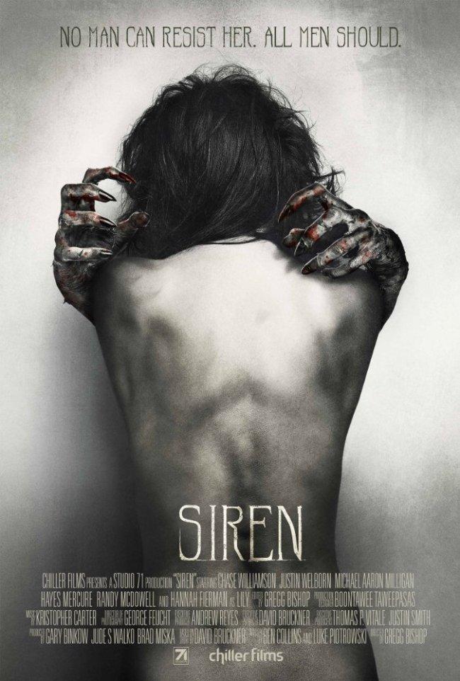SiREN Poster.jpg