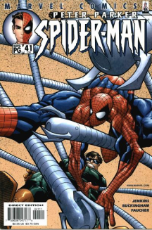 spider-man-ramos-cover12