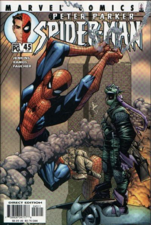 spider-man-ramos-cover14