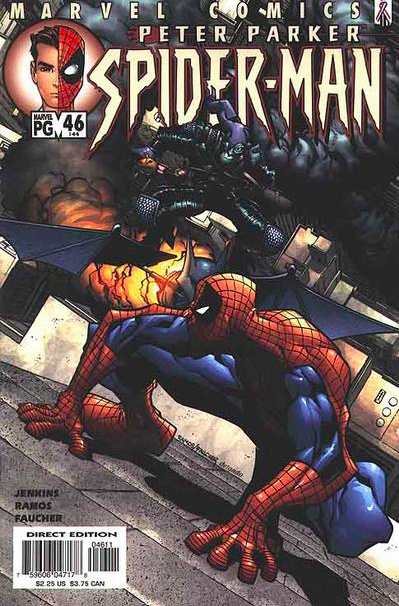 spider-man-ramos-cover15