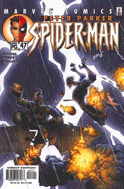 spider-man-ramos-cover16