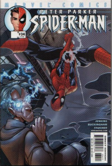 spider-man-ramos-cover5