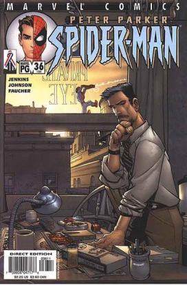 spider-man-ramos-cover7
