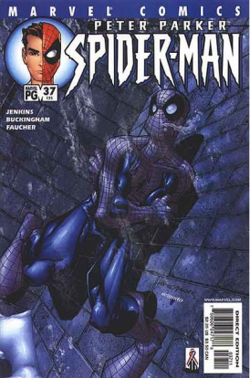 spider-man-ramos-cover8