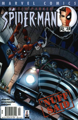 spider-man-ramos-cover9