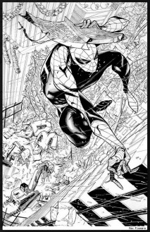 spider-man-spider-man-max-fiumara