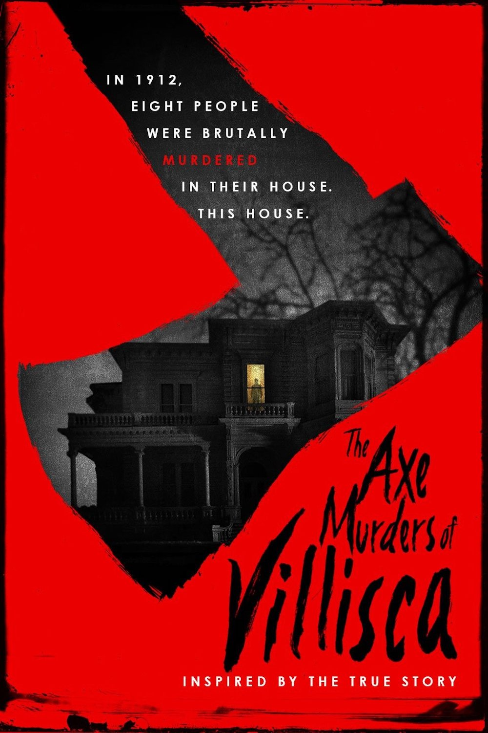 The Axe Murders of Villisca (2016) [1000 x 1500].jpg