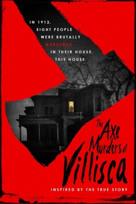 the-axe-murders-of-villisca-2016-1000-x-1500