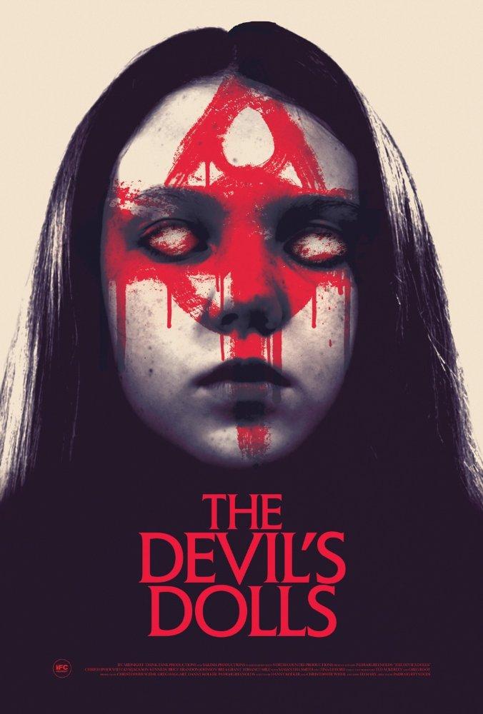 the-devils-dolls-poster
