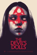 the-devils-dolls-poster