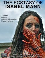 the-ecstasy-of-isabel-mann-poster