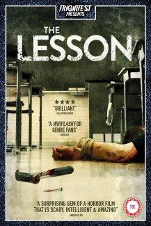 the-lesson-2015-800-x-1200