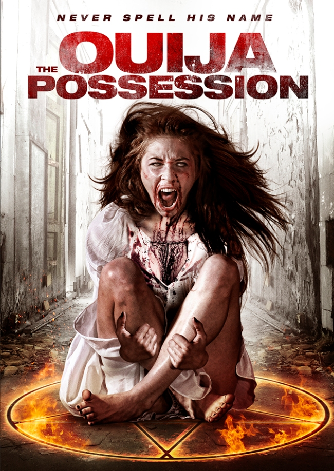 The Ouija Possession Poster.jpg