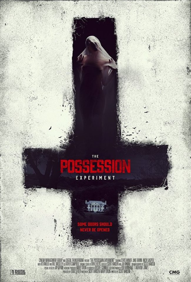The Possession Experiment Poster.jpg
