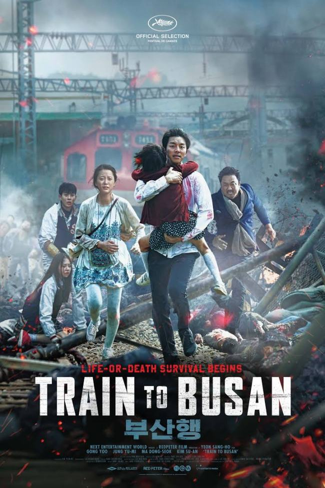 Train to Busan Poster.jpeg