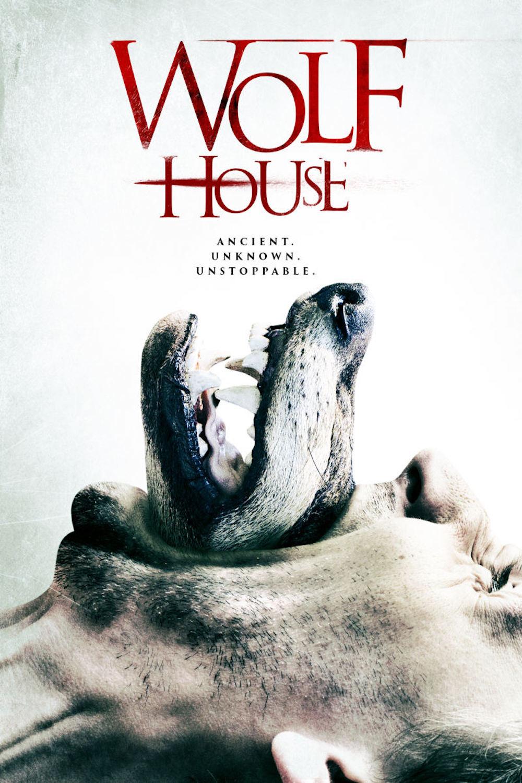 Wolf House (2016) [1000 x 1500].jpg