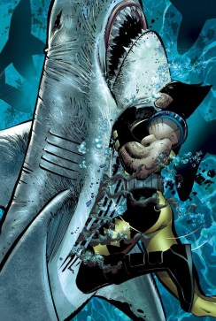 2665182-wolverine__21___page_13