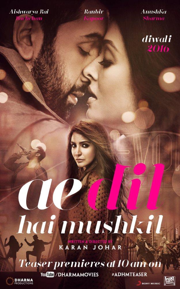 Ae Dil Hai Mushkil Movie Poster.jpg
